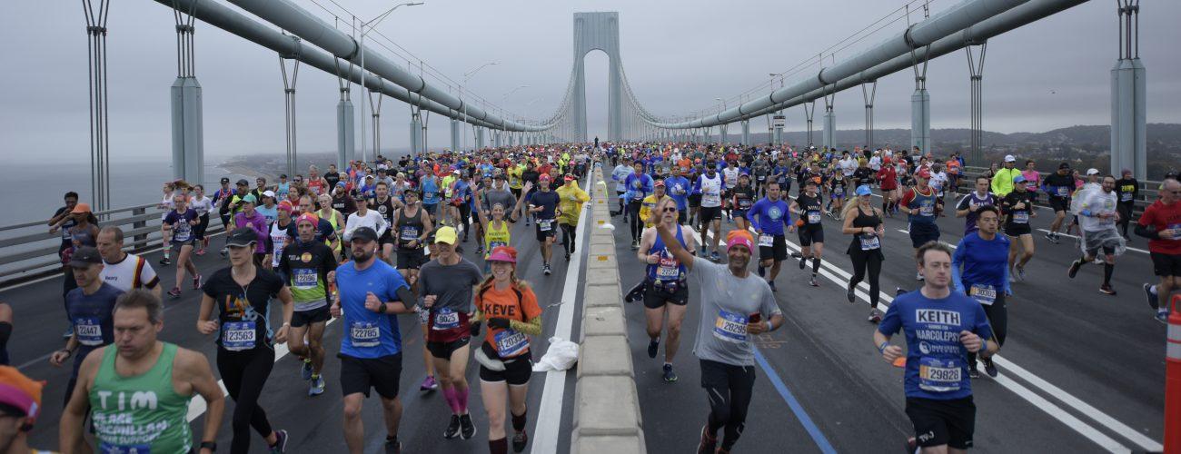new york marathon 2019 gewinnspiel