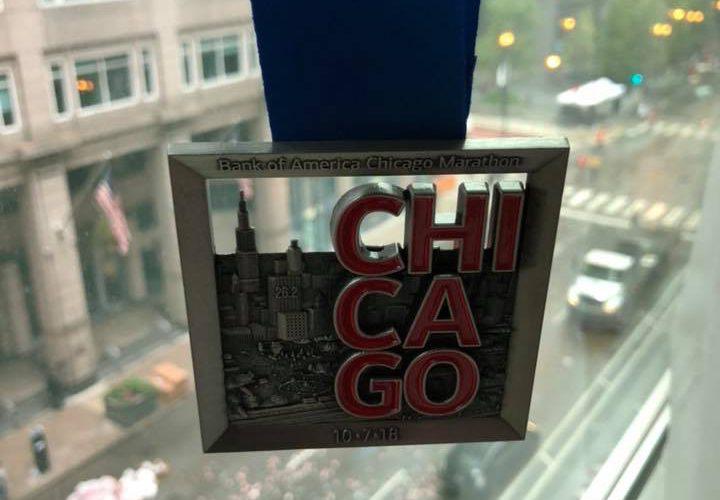 Chicago datum aansluiting Runners dating site Verenigd Koninkrijk